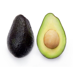 Aguacate x 2
