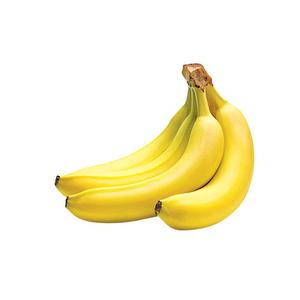 Banano x 3