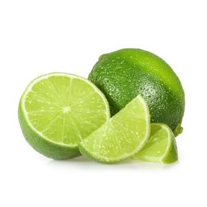 Limón Mesino x 3