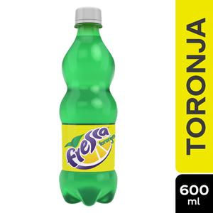 Fresca 600 ml