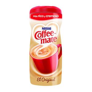 Coffee Mate Original - 311 Gr