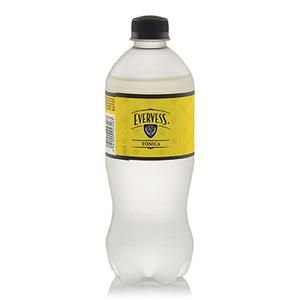 Evervess Tónica 600 ml