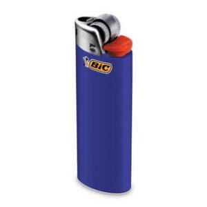 Encendedor BIC