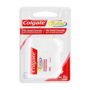 Hilo dental COLGATE