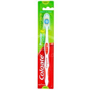 Cepillo de dientes Adulto Premier Clean Colgate x 1