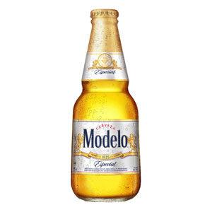 Modelo Special - 330 ml