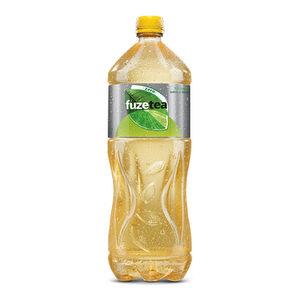 Te Frío -  Limón SIN AZUCAR - Fuze Tea - 1.75 Lt