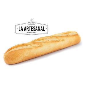 Baguette  -  La Artesanal