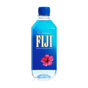Agua Natural Artesanal Fiji 500 ml