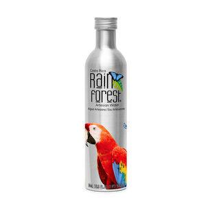 Agua Rainforest 500 ml - Aluminio