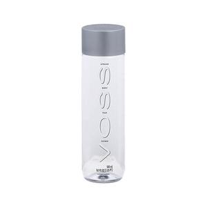 Agua VOSS 500 ml