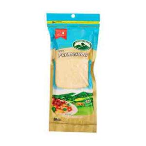 Queso Rallado Parmesano - Monteverde - 150 grs