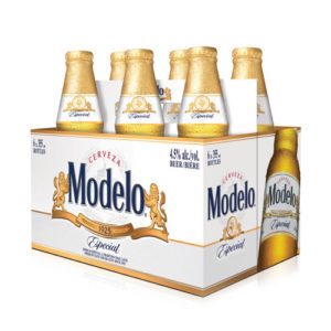 Pack 6 Modelo Special - 330 ml