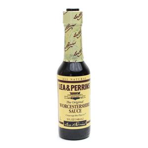 Worcestershire Lea & Perrins 148 ml