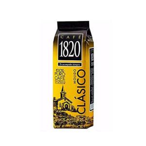 Café Molido 1820 - 250 grs