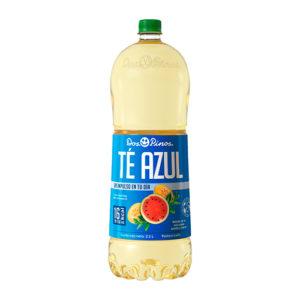 Té Azul Sabor Sandia Melon 2.2 L - Dos Pinos