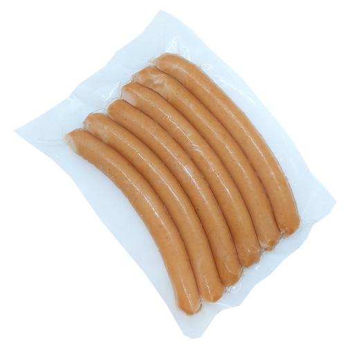 Hot Dogs x 6 - German Butcher