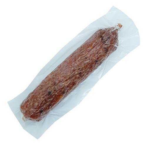 Salami con Pimienta  200 grs - German Butcher