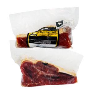 New York Steak - 300 gr – Grass Fed