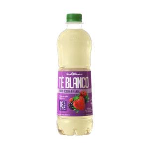 Té Blanco Fusion Frutal 500 ml - Dos Pinos