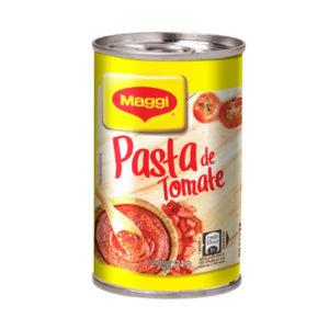 Pasta de Tomate Maggi - 174 grs