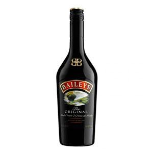 Baileys Irish Cream 750 ml