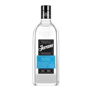 Tequila Jarana Blanco 750 ml