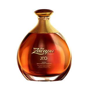 Tequila Zacapa XO 750 ml