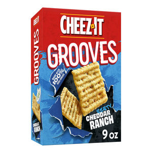 Cheez It Grooves Cheddar Ranch - 170 grs.jpeg