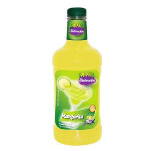 Margarita Mix 1.75 Lt - La Celebracion