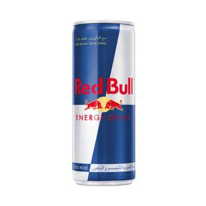 Red Bull 250 ml - unidad
