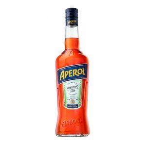 Aperol Aperitivo 700 ml