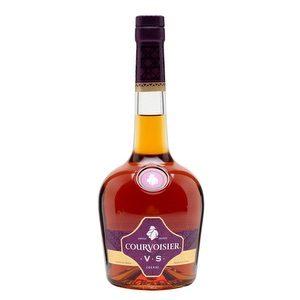 Cognac Courvoisier VS 750 ml