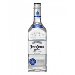 Tequila Cuervo Blanco 750 ml