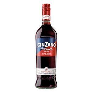 Vermouth Cinzano 750 ml