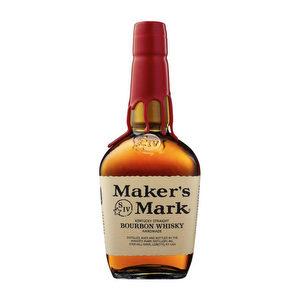 Whisky Makers Mark 90 750 ml
