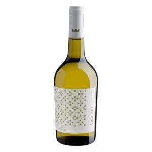 Galeam Dry Muscat Organico - 750 ml - España