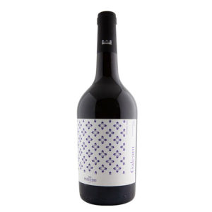Galeam Monastrell Organico - 750 ml - España