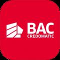 Bac-credomatic.png