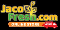 logo-Jacofresh-transp