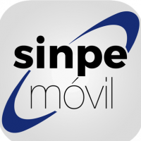 sinpemovil.png